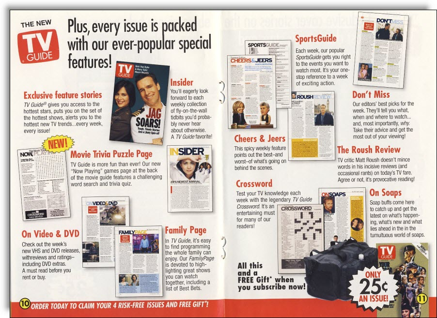 tv-guide-promotional-magalog-inside-3