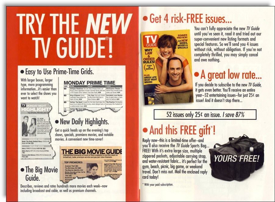 tv-guide-promotional-magalog-inside-4