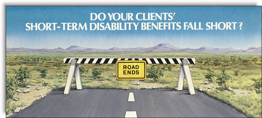 unionmutual-short-term-disability-brochure-cover