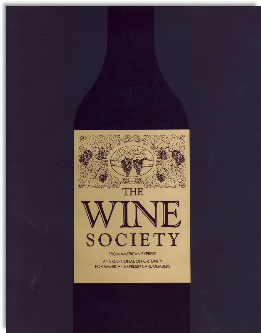 wine-society-direct-mail-brochure-cover