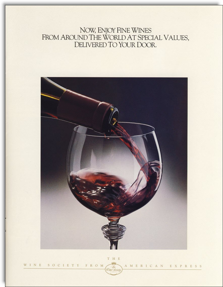 wine-society-direct-mail-brochure-inside-1