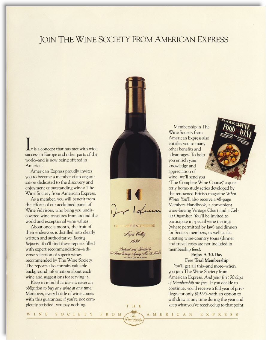 wine-society-direct-mail-brochure-inside-2
