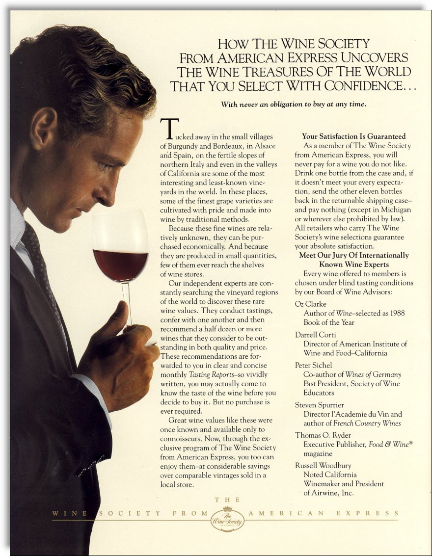 wine-society-direct-mail-brochure-inside-3