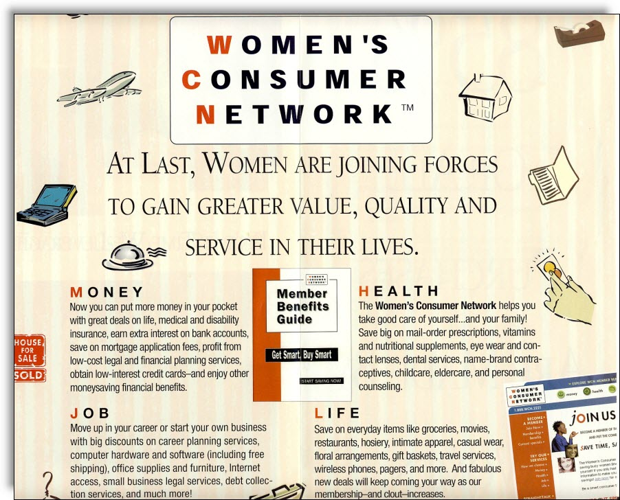 womens-consumer-network-direct-mail-brochure-inside-2